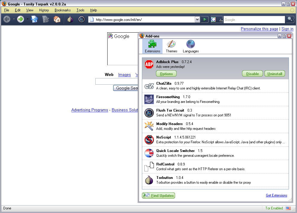 Portable tor browser bundle rus hyrda tor browser not working gydra