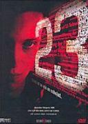 Film 23