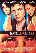 Film Antitrust