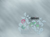 Debian wallpaper 12