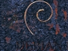Debian wallpaper 16