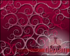 Debian wallpaper 3