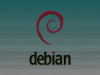 Debian wallpaper 38