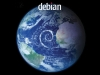 Debian wallpaper 41
