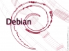 Debian wallpaper 7