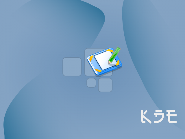 KDE wallpaper 108