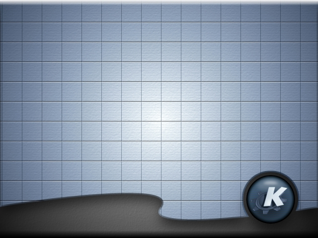 KDE wallpaper 11