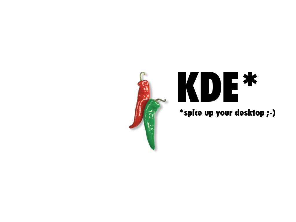 KDE wallpaper 114