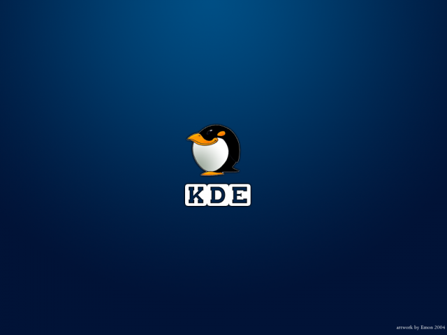 KDE wallpaper 136