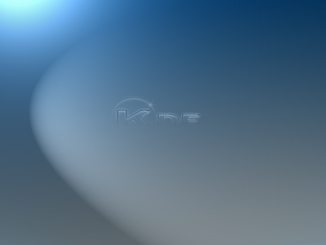 KDE wallpaper 54