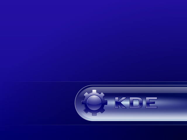 KDE wallpaper 80