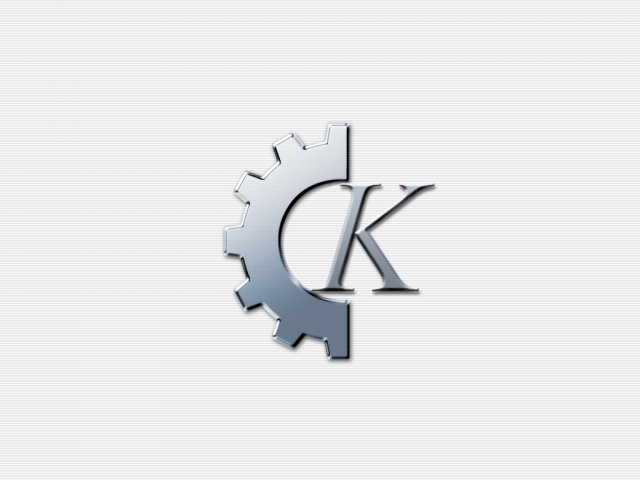 KDE wallpaper 86