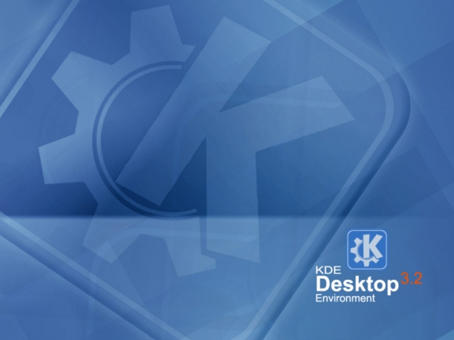 KDE wallpaper 96