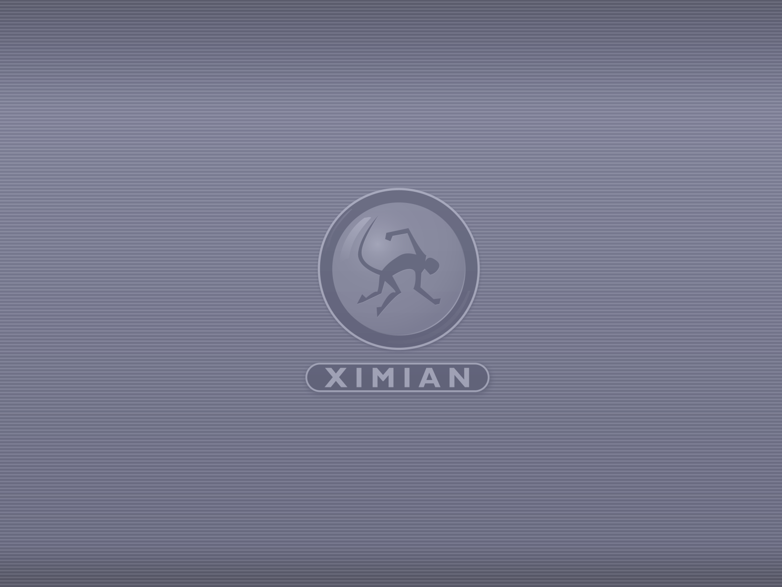 Other Linux wallpaper 11