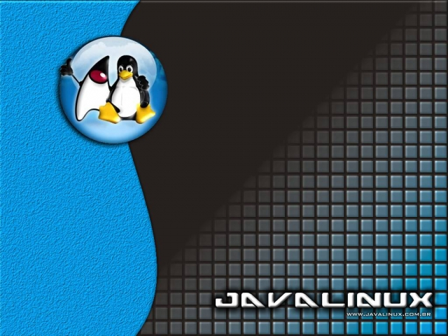 Other Linux wallpaper 2