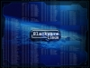 Slackware wallpaper 15