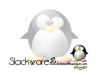 Slackware wallpaper 8