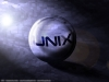 Unix wallpaper 1