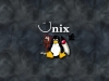 Unix wallpaper 3
