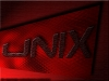 Unix wallpaper 4