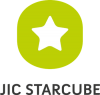 JIC Starcube